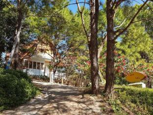 /zh-hk/hillock-villa/hotel/kalaw-mm.html?asq=jGXBHFvRg5Z51Emf%2fbXG4w%3d%3d