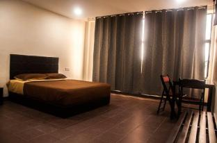 /bg-bg/cosy-d-accomodation/hotel/port-dickson-my.html?asq=jGXBHFvRg5Z51Emf%2fbXG4w%3d%3d