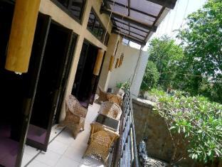 Jawa 22 Hotel and Residence