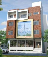 /cs-cz/hotel-madhuri-executive/hotel/kolhapur-in.html?asq=jGXBHFvRg5Z51Emf%2fbXG4w%3d%3d