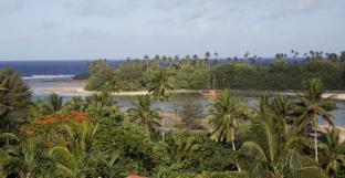 /da-dk/muri-vista-villas/hotel/rarotonga-ck.html?asq=jGXBHFvRg5Z51Emf%2fbXG4w%3d%3d
