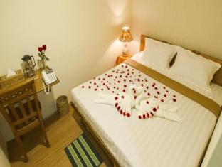 /ca-es/shwe-htee-guest-house/hotel/yangon-mm.html?asq=jGXBHFvRg5Z51Emf%2fbXG4w%3d%3d