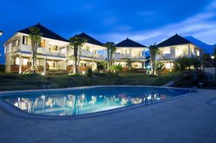 /cs-cz/samara-resort/hotel/malang-id.html?asq=jGXBHFvRg5Z51Emf%2fbXG4w%3d%3d