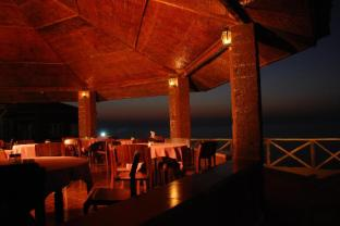 /de-de/honey-beach-cottages/hotel/gokarna-in.html?asq=jGXBHFvRg5Z51Emf%2fbXG4w%3d%3d