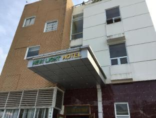 /cs-cz/new-light-hotel_2/hotel/dawei-mm.html?asq=jGXBHFvRg5Z51Emf%2fbXG4w%3d%3d