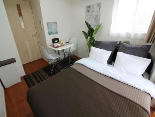 EV Private Apartment in Shibuya 902