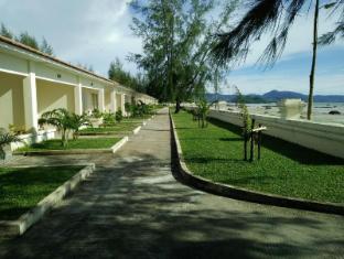 /cs-cz/maungmagan-beach-resort/hotel/dawei-mm.html?asq=jGXBHFvRg5Z51Emf%2fbXG4w%3d%3d