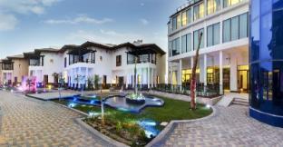 /ar-ae/braira-al-azizia-resort-and-hotel/hotel/al-khobar-sa.html?asq=jGXBHFvRg5Z51Emf%2fbXG4w%3d%3d