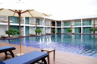/de-de/vana-wellness-resort-nongkhai/hotel/nongkhai-th.html?asq=jGXBHFvRg5Z51Emf%2fbXG4w%3d%3d