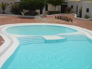 /ca-es/fuerteventura-beach-club/hotel/fuerteventura-es.html?asq=jGXBHFvRg5Z51Emf%2fbXG4w%3d%3d