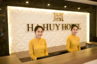 /da-dk/ha-huy-hotel/hotel/ha-tinh-vn.html?asq=jGXBHFvRg5Z51Emf%2fbXG4w%3d%3d