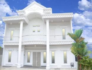/ca-es/kost-cendana-palembang/hotel/palembang-id.html?asq=jGXBHFvRg5Z51Emf%2fbXG4w%3d%3d