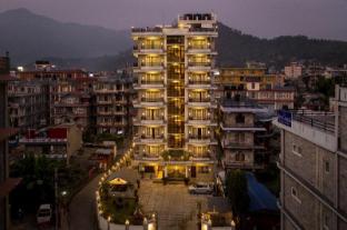 /zh-hk/hotel-white-pearl/hotel/pokhara-np.html?asq=jGXBHFvRg5Z51Emf%2fbXG4w%3d%3d
