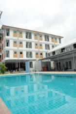 /th-th/nanya-hotel-chiang-mai/hotel/chiang-mai-th.html?asq=jGXBHFvRg5Z51Emf%2fbXG4w%3d%3d