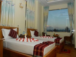 /da-dk/golden-hill-hotel/hotel/loikaw-mm.html?asq=jGXBHFvRg5Z51Emf%2fbXG4w%3d%3d