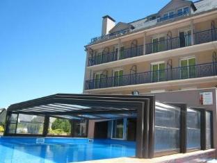 /ca-es/hotel-residence-balneo-aladin/hotel/cauterets-fr.html?asq=jGXBHFvRg5Z51Emf%2fbXG4w%3d%3d