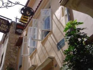 /ms-my/anemones-rooms/hotel/crete-island-gr.html?asq=jGXBHFvRg5Z51Emf%2fbXG4w%3d%3d
