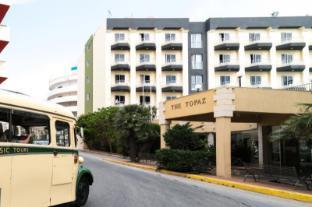 /ms-my/topaz-hotel/hotel/qawra-mt.html?asq=jGXBHFvRg5Z51Emf%2fbXG4w%3d%3d
