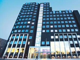 /wakeup-copenhagen-carsten-niebuhrs-gade/hotel/copenhagen-dk.html?asq=jGXBHFvRg5Z51Emf%2fbXG4w%3d%3d