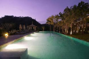 /th-th/the-series-resort-khaoyai/hotel/khao-yai-th.html?asq=jGXBHFvRg5Z51Emf%2fbXG4w%3d%3d