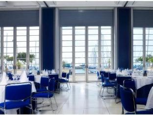/en-au/hotel-puerto-sherry/hotel/el-puerto-de-santa-maria-es.html?asq=jGXBHFvRg5Z51Emf%2fbXG4w%3d%3d