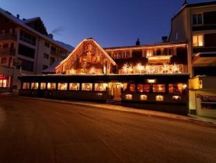/bg-bg/alpenclub/hotel/engelberg-ch.html?asq=jGXBHFvRg5Z51Emf%2fbXG4w%3d%3d
