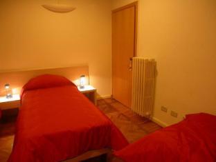 /de-de/ciao-hostel/hotel/florence-it.html?asq=jGXBHFvRg5Z51Emf%2fbXG4w%3d%3d