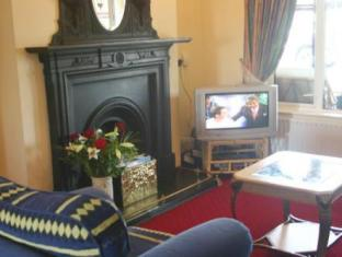 /ar-ae/copper-beech-guest-house/hotel/galway-ie.html?asq=jGXBHFvRg5Z51Emf%2fbXG4w%3d%3d