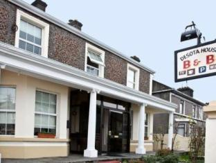 /ar-ae/desota-house-bed-and-breakfast/hotel/galway-ie.html?asq=jGXBHFvRg5Z51Emf%2fbXG4w%3d%3d