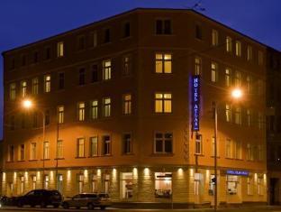 /da-dk/hotel-atlas-halle/hotel/halle-an-der-saale-de.html?asq=jGXBHFvRg5Z51Emf%2fbXG4w%3d%3d