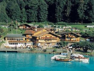 /lt-lt/hotel-chalet-du-lac/hotel/iseltwald-ch.html?asq=jGXBHFvRg5Z51Emf%2fbXG4w%3d%3d