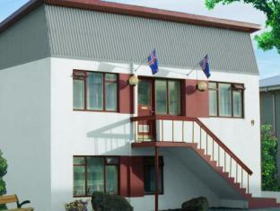 /bg-bg/guesthouse-keflavik/hotel/keflavik-is.html?asq=jGXBHFvRg5Z51Emf%2fbXG4w%3d%3d