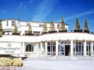 /de-de/the-gleneagle-river-apartments/hotel/killarney-ie.html?asq=jGXBHFvRg5Z51Emf%2fbXG4w%3d%3d