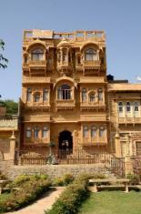 /ar-ae/hotel-vihaan-safari/hotel/jaisalmer-in.html?asq=jGXBHFvRg5Z51Emf%2fbXG4w%3d%3d