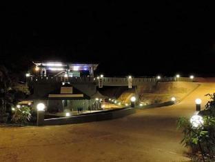 /cs-cz/green-peace-sungai-lembing/hotel/sungai-lembing-my.html?asq=jGXBHFvRg5Z51Emf%2fbXG4w%3d%3d
