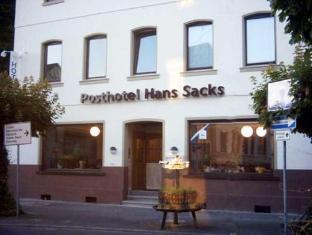 /ar-ae/posthotel-hans-sacks/hotel/montabaur-de.html?asq=jGXBHFvRg5Z51Emf%2fbXG4w%3d%3d