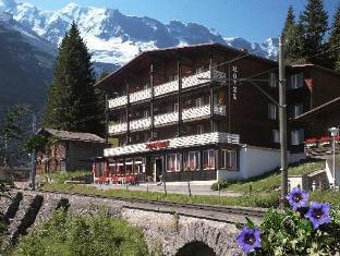 /cs-cz/hotel-alpenblick-murren/hotel/murren-ch.html?asq=jGXBHFvRg5Z51Emf%2fbXG4w%3d%3d