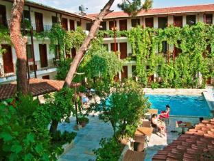 /ar-ae/koray-hotel/hotel/pamukkale-tr.html?asq=jGXBHFvRg5Z51Emf%2fbXG4w%3d%3d