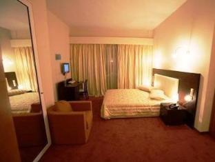 /da-dk/olympic-star/hotel/patra-gr.html?asq=jGXBHFvRg5Z51Emf%2fbXG4w%3d%3d