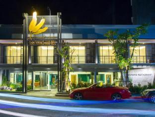 /da-dk/baitong-hotel/hotel/tachileik-mm.html?asq=jGXBHFvRg5Z51Emf%2fbXG4w%3d%3d