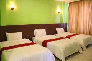 /zh-tw/kim-guest-house/hotel/phnom-penh-kh.html?asq=jGXBHFvRg5Z51Emf%2fbXG4w%3d%3d