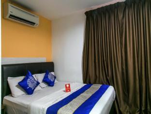 OYO Rooms Plaza GM