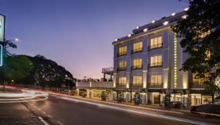/lv-lv/xaysomboun-boutique-hotel-spa/hotel/vientiane-la.html?asq=jGXBHFvRg5Z51Emf%2fbXG4w%3d%3d