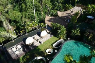 /zh-cn/the-udaya-resorts-and-spa_2/hotel/bali-id.html?asq=jGXBHFvRg5Z51Emf%2fbXG4w%3d%3d