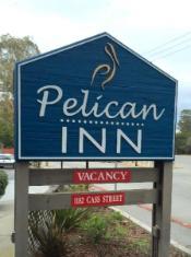 /ar-ae/pelican-inn-monterey-ca/hotel/monterey-ca-us.html?asq=jGXBHFvRg5Z51Emf%2fbXG4w%3d%3d