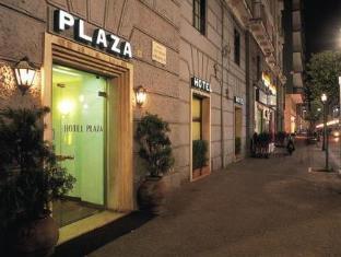 /zh-hk/hotel-plaza/hotel/salerno-it.html?asq=jGXBHFvRg5Z51Emf%2fbXG4w%3d%3d