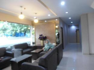Bumi Malaya Hotel