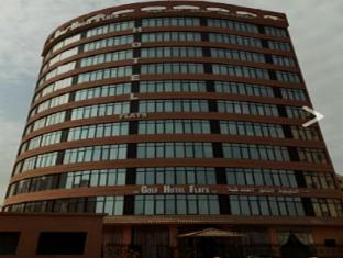 /ar-ae/the-gulf-hotel-flats-est/hotel/kuwait-kw.html?asq=jGXBHFvRg5Z51Emf%2fbXG4w%3d%3d