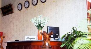 /da-dk/hai-dang-mekong-guesthouse/hotel/can-tho-vn.html?asq=jGXBHFvRg5Z51Emf%2fbXG4w%3d%3d