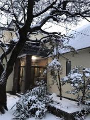 /cs-cz/plum-house/hotel/otaru-jp.html?asq=jGXBHFvRg5Z51Emf%2fbXG4w%3d%3d